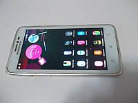 Мобильный телефон Lenovo S850 #1842