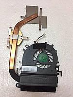 Acer Кулер Fan Вентилятор E732,E732G,E732Z,E732ZG