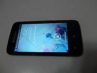 Мобильный телефон Lenovo A390 #1843