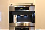 Встраиваемая кофеварка Miele CVA 5060, фото 2