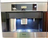 Встраиваемая кофеварка Miele CVA 5060, фото 1