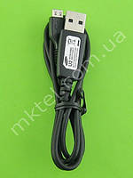 USB кабель Samsung Galaxy S i9000 DATA LINK CABLE Оригинал