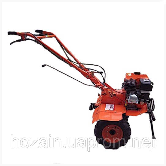 Мотоблок  бензиновый ТА-ТА YX1050B-170F