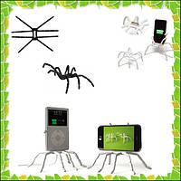 Универсальный держатель Spider Fix