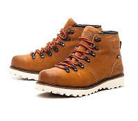 Обувь The North Face (США)