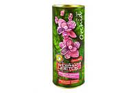 Набор Бисерный  цветок Орхидея Danko Toys