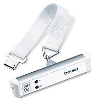 Весы - безмен электронные Beurer LS10