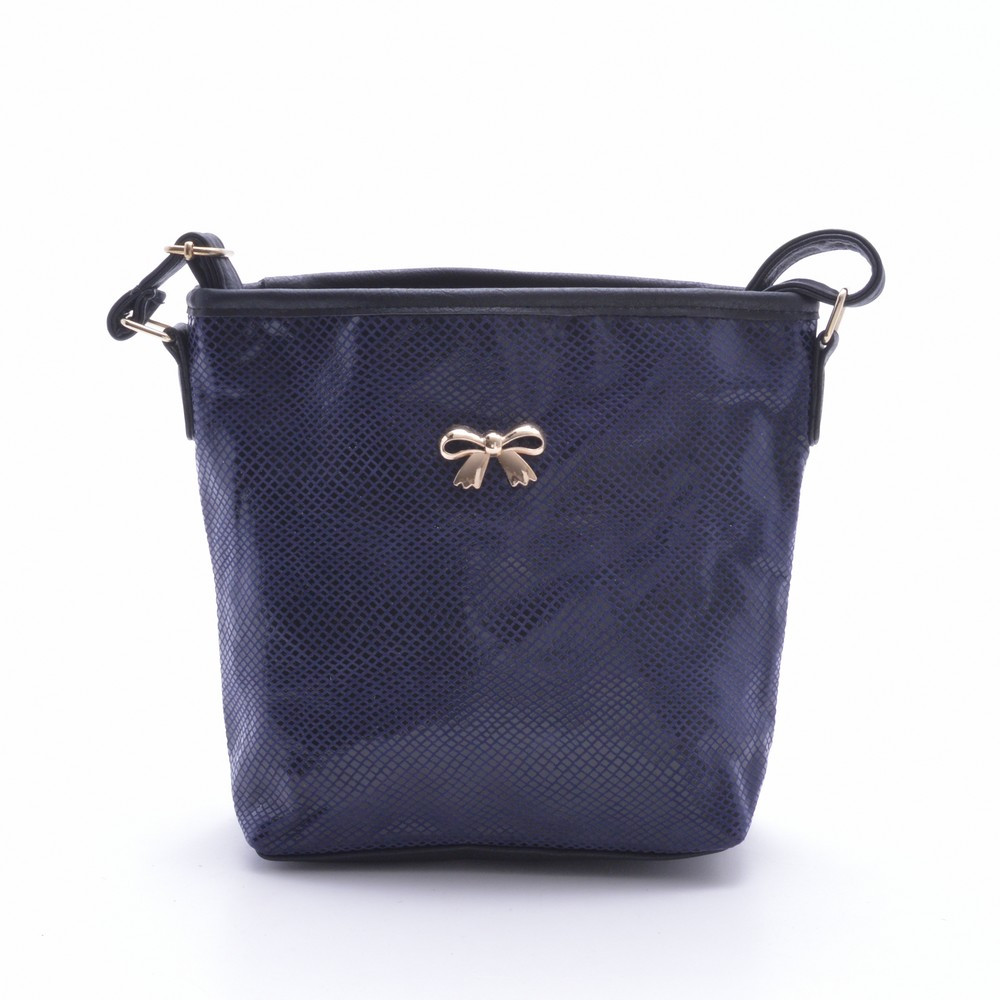 Стильная женская маленькая сумочка