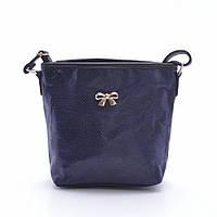 Стильная женская маленькая сумочка , фото 1