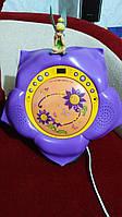 Disney Fairies CD Boombox ,CD проигрыватель из Германии