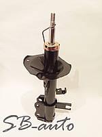 Амортизатор передний правый Geely Emgrand (джили эмгранд) EC7.