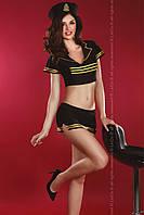 Кокетливый костюм морячки Dodie от Livia Corsetti (Польша)