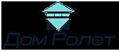 Магазин DomRolet - рулонные шторы и тканевые ролеты
