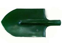 Лопата штыковая (без черенка)