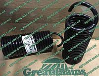 Пружина 807-178C  приводного колеса 807-178с или 406-006 Great Plains з ч пружины PD YP 807-055C