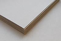 Электрокартон толщиной 1 мм в листах 400*500мм