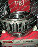 Подшипник JLM104948 & 104910 роликовый конический (822-225C & 822-226C) CUP & BEARING CONE JD9041 & JD9170, фото 10