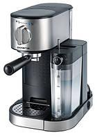 Кофеварка POLARIS PCM 1519 AE Adore Cappuccino