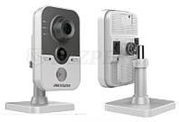 Сетевая IP видеокамера HikvisionDS-2CD2420F-I (фокус 2.8 мм.)
