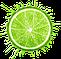 Интернет-магазин Lime-shop.com.ua