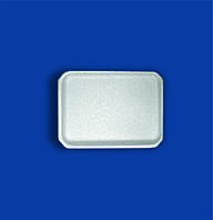 Лоток (178х135х10) TR-024/С-11/Т-4-10/C-72