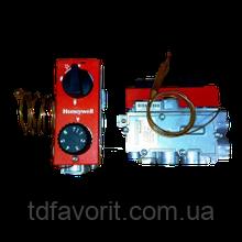 Клапан газовый  Honeywell V5475G1111