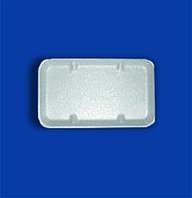 Лоток TR-069/D-77/Т-3-16/D-2/D-21/ (222х133х16)