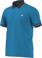 Рубашка Поло Adidas Essentials Polo D89842 (S)