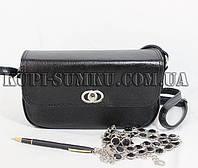 Стильная сумочка-клатч для стильной девушки