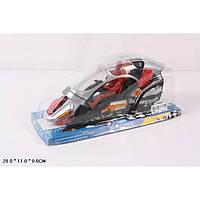 Мотоцикл для детей, Spiderman 894-1 инерционный