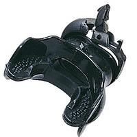 Загубник для регулятора Scubapro Super Comfort, с клипсой