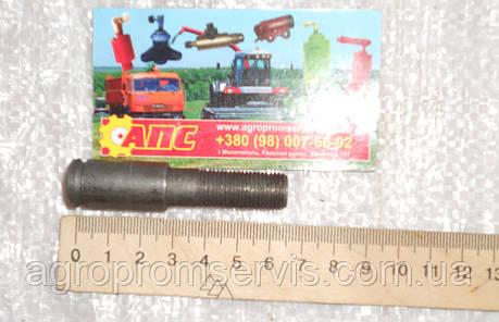 Ось  тормоза стояночно-запасного МТЗ  70-3507132-Б 70-3507132-Б  (вир-во Білорусь,САЗ), фото 2