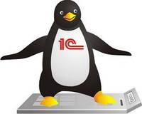 1С: программирование, внедрение, поддержка