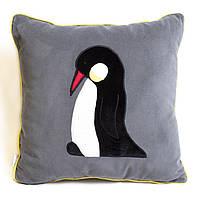 "Подушка ""Пингвин"", 45х45"
