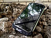 Защищенный 5ти дюймовым смартфон Land rover V9+ 10000мАч Black