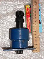 Привод под насос-дозатор МТЗ, ЮМЗ (Д-65)