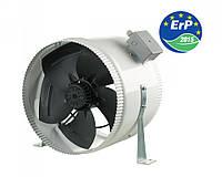 Осевой вентилятор Вентс ОВП 2Е 300