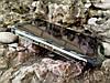 Защищенный смартфон Land rover V9 с 5ти дюймовым Black
