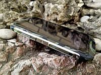 Защищенный смартфон Land rover V9 с 5ти дюймовым