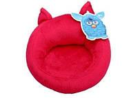 Подушка-кресло для Furby