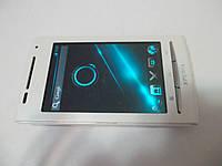Мобильный телефон Sony Ericsson E15i #1838
