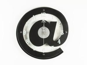Большине интерьерные часы