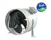 Осевой вентилятор Вентс ОВП 4Е 350