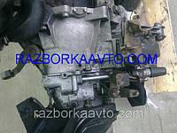 КПП Fiat Ducato 2.5 D, фото 1