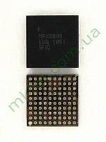 Samsung Google Nexus S i9020 IC IC-POWER SUPERVISOR MAX8998 Оригинал Китай
