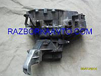 КПП Peugeot Boxer 2.5D