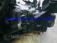 КПП  Peugeot Boxer 2.5 TDi