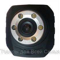 Видео регистратор автомобильный авто DVR 338, фото 3