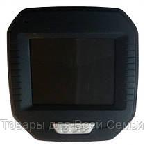 Видео регистратор автомобильный авто DVR 338, фото 2