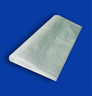 Мешок Засолочный LDPE  600х1000 50 мкр.